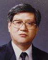 ▲ 김선균 3.8민주의거기념사업회 사무처장.우송정보대 교수