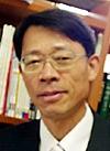 ▲ 송석홍 경인여대 교수