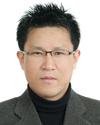 ▲ 임기대 대전문화연대 공동대표