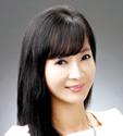 ▲ 추민수 (사)KUDA실용댄스협회장