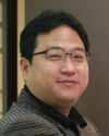 ▲이준환 한국한의학연구원 침구경락연구그룹 선임연구원