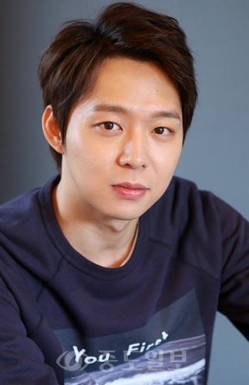 ▲ 영화 '해무'로 신인상 3연패의 주인공이 된 박유천. <br />/사진=연합DB