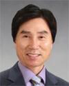 ▲이형규 한국생명공학연구원 천연물의약연구센터 책임연구원