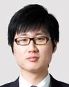 ▲ 박호석 교수
