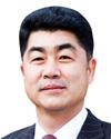 ▲ 송기찬 한국원자력연구원 핵연료주기기술개발본부장