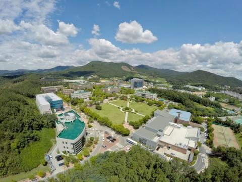 코리아텍은 5월 15~17일까지 서울 디큐브시티 호텔에서 직업분야 정책 및 직업훈련분야 ODA 전문가 워크숍을 개최한다