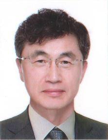 ▲ 두정테크 박희준 대표