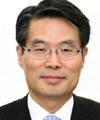 ▲ 박경호 국민권익위원회 부위원장