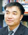 이승선 충남대 언론정보학 교수