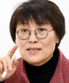 이춘아 대전문화재단 대표