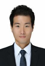 UST 정재웅 학생_증명사진