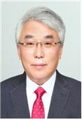 박광기교수115