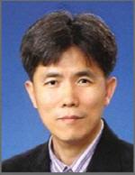 최병욱 한밭대 화학생명공학과 교수