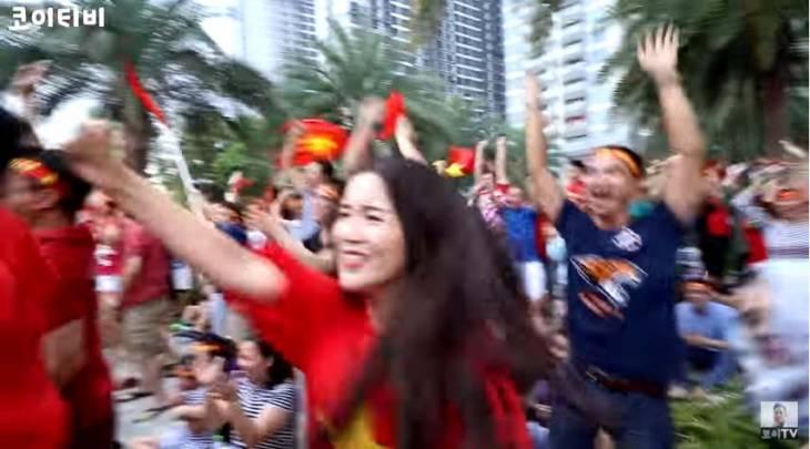 베트남결승4 복사