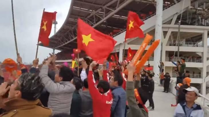베트남결승3