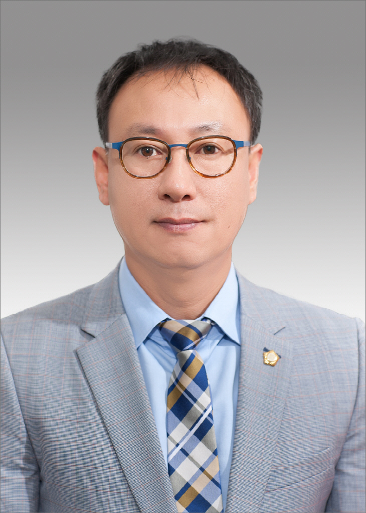 서천-서천군의회 박노찬 의원