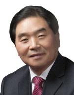 박수범 대전 대덕구청장