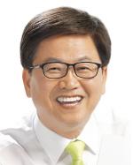 최교진교육감-동정사진(新)