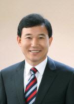 박용갑 대전 중구청장