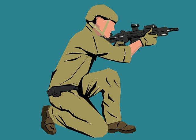 soldier-3174649_640