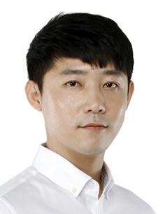 김흥수 반명함판