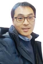 박병주 지회장