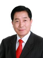 우종재 서산시의회 의원