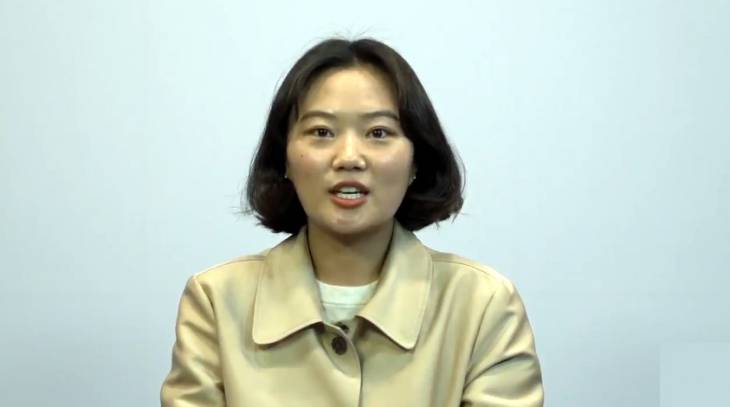 [영상]대전문화재단 혁신안 발표! 정상회 되나? 중도브리핑 `임효인의 이중생활`