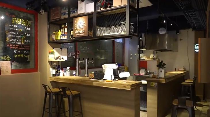 청년창업몰 `흥흥발전소`천안의 랜드마크로 흥해랏!