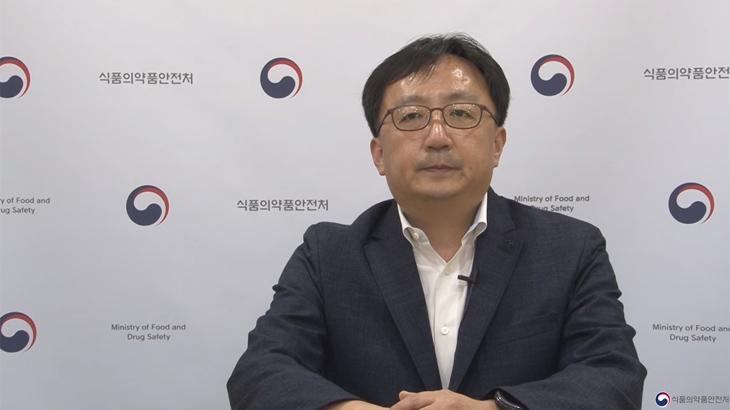 수제맥주 제조업체, 맞춤형 컨설팅 제공 & 세미나 개최