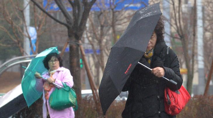 20140320-변덕스런 날씨1