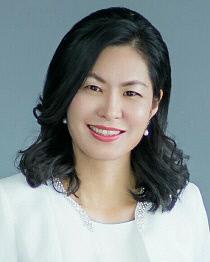 김종진원장