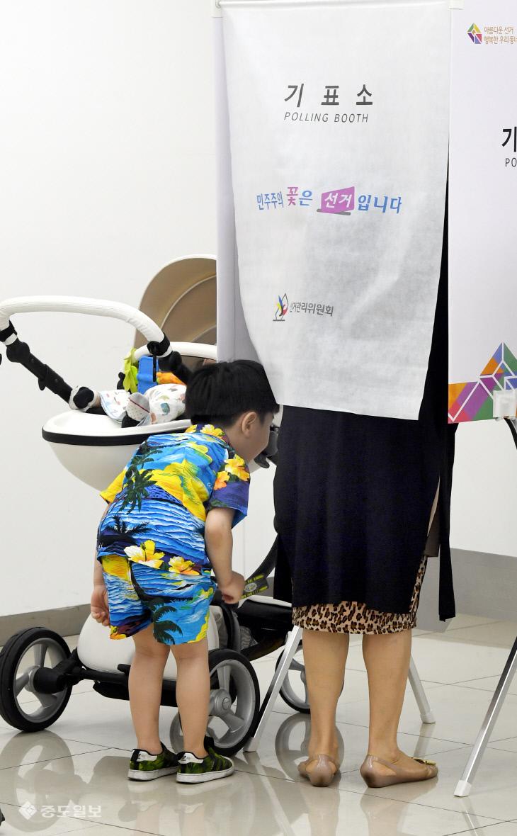 20180613-지방선거3