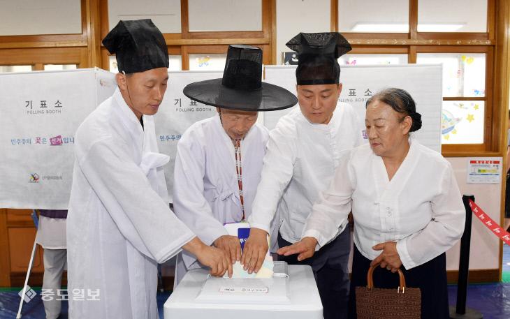 20180613-지방선거9