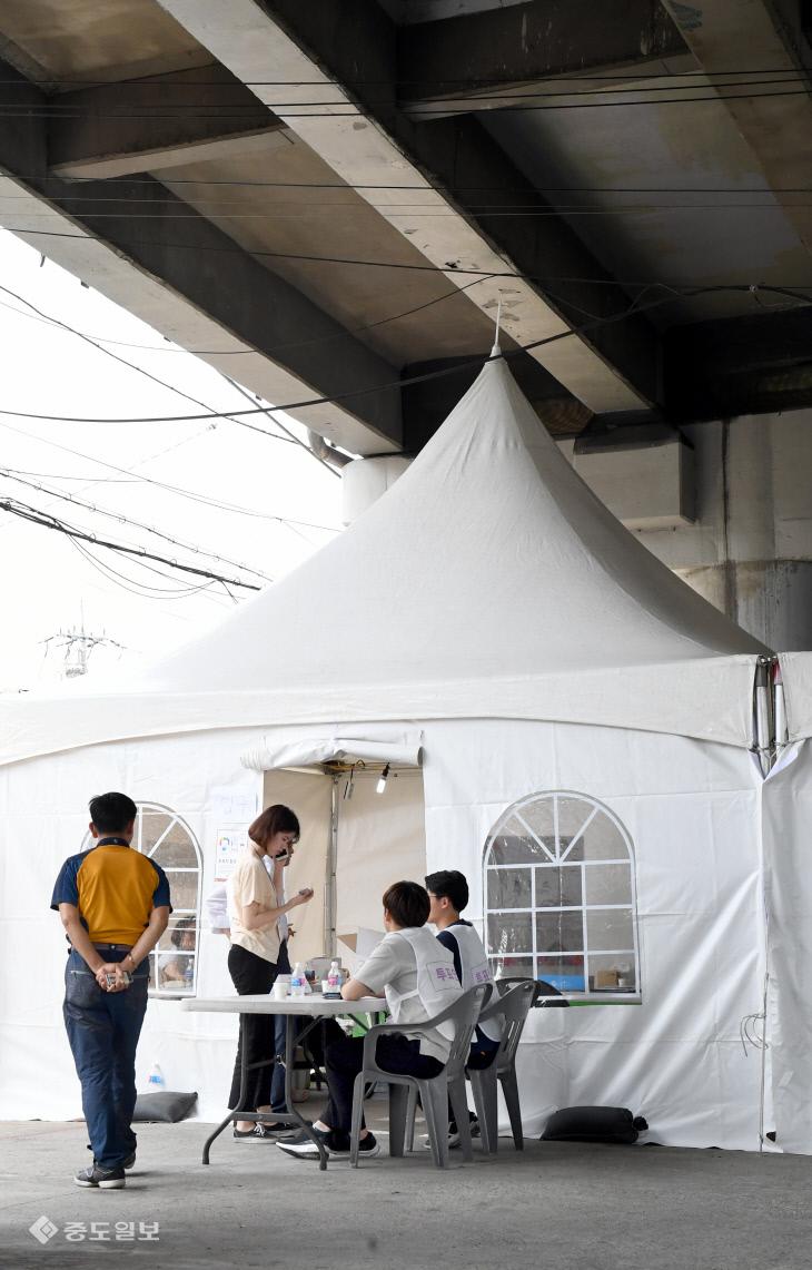 20180613-지방선거4