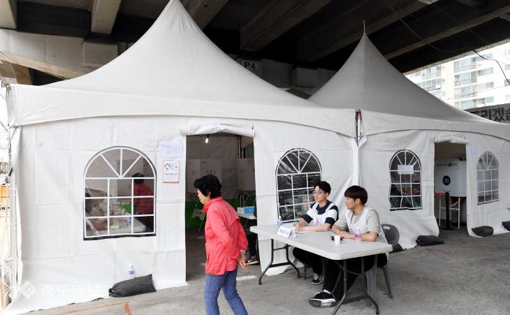 20180613-지방선거5