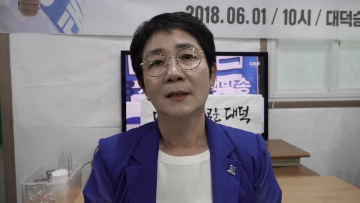박정현당선자