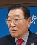 김석환 회견 증명