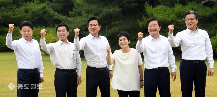 20180614-당선자들1