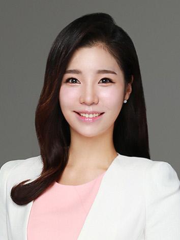박민아 주무관