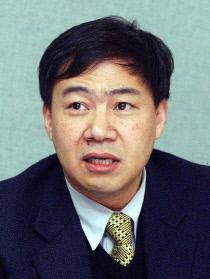 김욱 교수