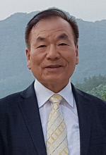 비센바이오 안창기 대표 2