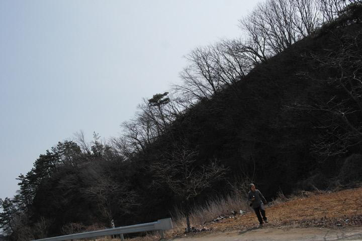720당진포성북외벽