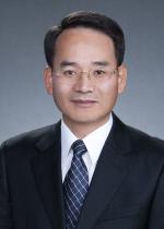 박춘엽 계룡시의회 의장