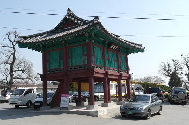 면천읍성풍락루650