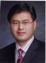 곽영길 교수