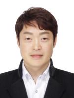 우창희_인물사진