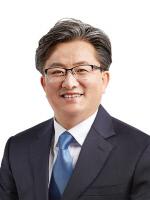 정용래 대전 유성구청장