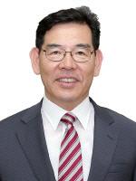 김태만 특허청 차장