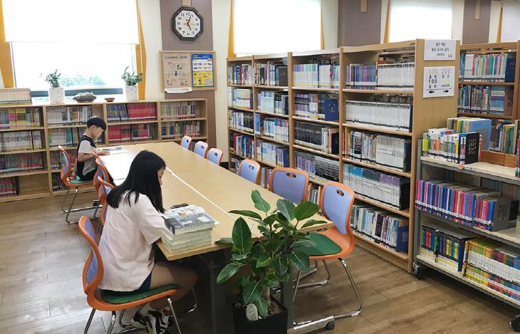 (서산)0712 서산시립도서관 (1)